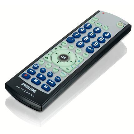 philips sru3003wm 17 instructions rh revoxremotes com Philips Universal Remote Instruction Manual philips universal remote cl035 manual