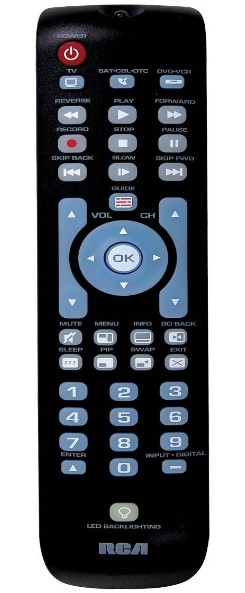 rca rcrn03br instructions rh revoxremotes com rca rcrn04gr universal remote control user manual rca universal remote control manual