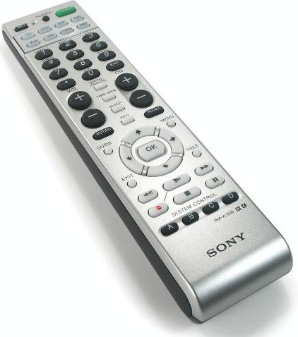 sony universal remote rm vl600 manual best setting instruction guide u2022 rh merchanthelps us